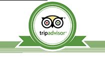 tripadvisor-badge