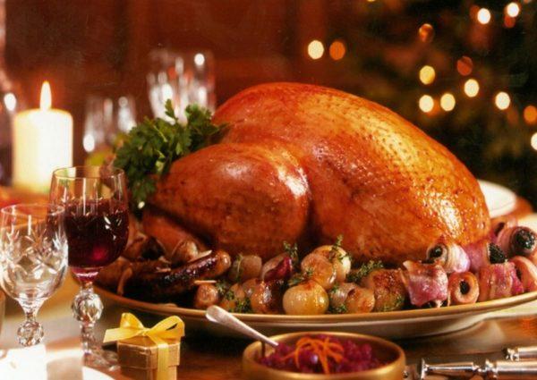 xmas turkey (Copy)