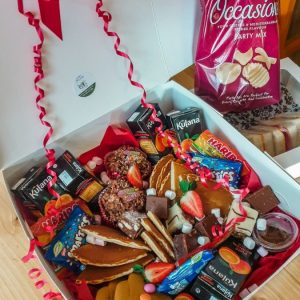 Kids Party – In a Box