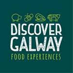 discover-galway