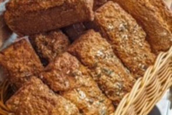 guinness-walnut-bread